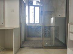 劲爆急租,嘉应西桥精装电梯1房,家私家电齐全,可以做饭