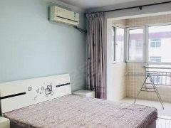 中央峰景精装小三室拎包入住看房方便荣域铂庭仁和公寓百安居西大