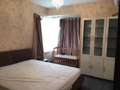 铁西 方迪家园 精装两室 家电齐全 拎包入住 随时看房