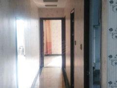 涿州天保郦景 两室一厅 简单装修 拎包入住 800元
