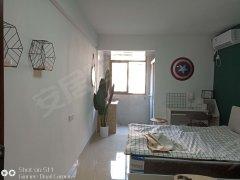 单间 一房出租 精装修 多套房源 蜂巢公寓 个人房源
