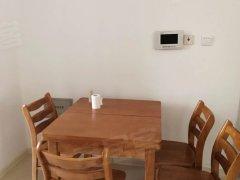 九龙城时代海景120平三室二厅精装修带家具家电三千一月