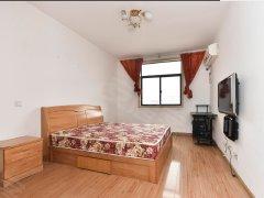 正阳社区1室-1厅-1卫整租