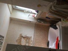 锦绣家园精装2室,家具家电齐全全新,拎包入住