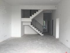 瀚城一期5室-4厅-3卫整租