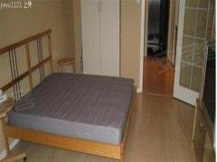 下瓦房环海公寓可公寓单间 地铁沿线 交通便利