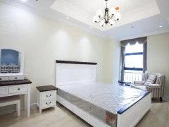 东港锦冠天成 精装高档公寓 另有一室 两室 三室多套出租