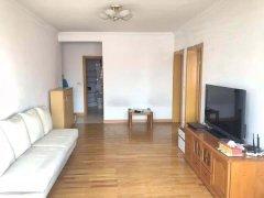西山区西园路船房小区 精装两室带家具 1600元 可看房