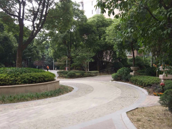 吉田国际广场户型图实景图片