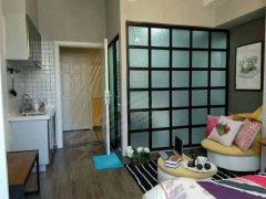 11号线沙井站 精装单间出租 家私齐全 温馨的家