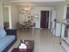 紫轩小区1室-1厅-1卫整租