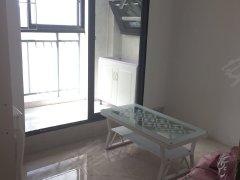 东二环泰禾广场 香开 保利 岳峰新城 多套单身公寓 设备齐全
