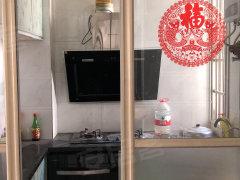 香榭丽都(天池路1号)3室-2厅-1卫整租