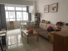凤凰公司宿舍  精装大两房  家私齐全  干净舒适  环境好