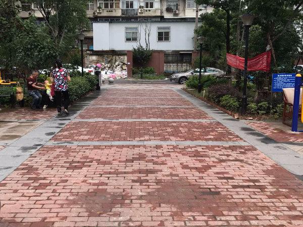 邓甲新城A区户型图实景图片