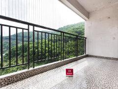 香樟国际 高端小区 143平大四房 只要3000 包管理费!