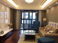 復地新都國際 豪裝三房 南北通透 品質小區 近3 4號寶山站