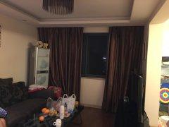 长寿新村,看房方便,近龙之梦,近地铁莘庄1号线,朝南带阳台