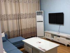 海棠湾,套三,家电家具全齐,立式空调,真好装修的,这房子值啊