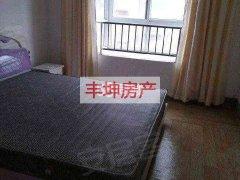 城西西关小学附近 滨江新家园2室房子整租 拎包入住