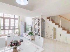 豪华情侣复试一房一厅,价格美丽,生活配套齐全,拎包入住