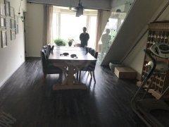 金宝纯别墅5居新装修全房地暖做过二次装修随时看房