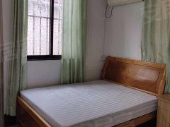 珠江小区1室-0厅-1卫整租