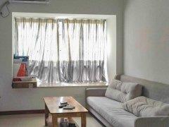 白湖亭 葫芦阵地铁口 温馨小公寓便宜出租,环境优美!