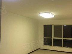 林凯城3室-1厅-1卫整租
