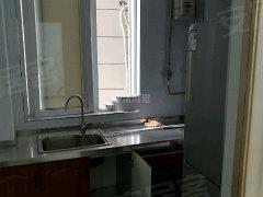 渭城区 金水湾小区 简装2室 价格美丽