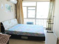 时代奥城酒店公寓 价格超合适 保证真实 着急出租1700元