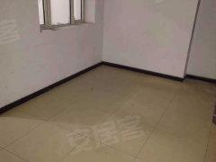 农工商家属院2室-1厅-1卫合租
