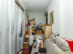 世纪豪庭 寻找女生合租 楼梯四楼 家私齐 拎包入住