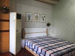怡馨园1室-1厅-1卫整租