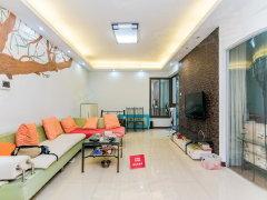 新华城13年的新小区 居家舒适度高 壹城中心商圈 拎包入住