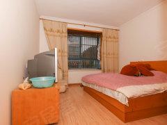 首月立减1000下午6点这间房间可以看到晚霞外贸住宅小区