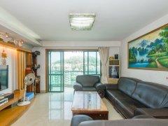 园林式大社区,温馨大三房,家私价钱齐全,业主优惠出租