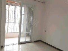 玉泉东路 华泰玉景台 2室精装空房对外出租