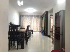 雍景香江两房只需1800 可拎包入住