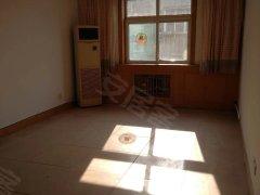 简单家具简单装修可以看房