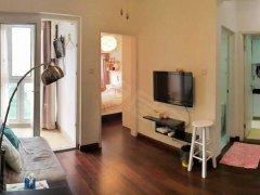 华府馨居 装修温馨典雅  高层风景好  看房方便