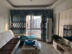 达州优居:西外香榭国际精装2房,家具齐全,交通方便,诚意速约