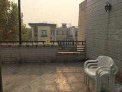 翡翠城二期别墅 豪装看房 提前联系 居住 可办公