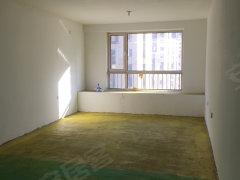 万达华府(新江路1号)2室-1厅-1卫整租