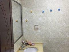 清远租房天堂 恒福上筑 精装单间公寓 家电齐全 低于市场价