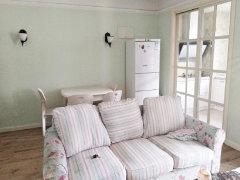 世纪大道西 先河东三室装修好优 质房子急租 拎包入住诚心的来