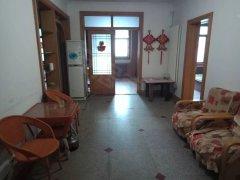 兴华南街双气高层 两室租价租三室  家具家电齐全 随时入住