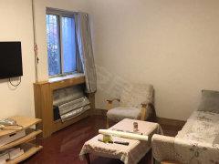 南湖安居(一期)2室-2厅-1卫整租