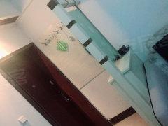 金泰丝路花城2室-1厅-1卫合租