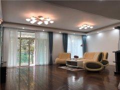 主營國際麗都多套房源在租 戶型多選擇多.隨時安排看房